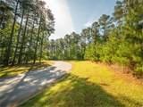 1080 Mill Creek - Photo 6