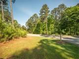 1080 Mill Creek - Photo 7