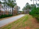 1080 Mill Creek - Photo 9