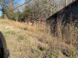 000 Milledgeville Hwy. - Photo 19