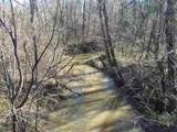 1018 Oconee Springs Road - Photo 5