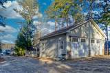 262 Dogwood Drive - Photo 48