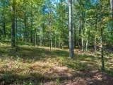1030 Stewarts Creek - Photo 1