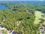 1030 Stewarts Creek - Photo 10