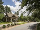 1030 Stewarts Creek - Photo 11