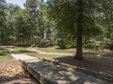 1030 Stewarts Creek - Photo 12