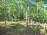1030 Stewarts Creek - Photo 2