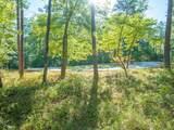 1030 Stewarts Creek - Photo 3