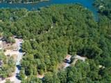 1030 Stewarts Creek - Photo 9