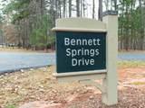 1441 Bennett Springs Drive - Photo 32