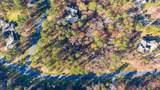 1051 Hixons Bluff - Photo 4