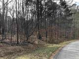 Lot 45 Lake Forest Drive - Photo 4