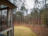 1111 Curtright Place - Photo 9