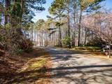 132 Carolyn Drive - Photo 5