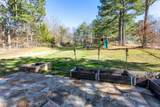 194 Arrowhead Trail - Photo 49