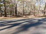 1431 Bennett Springs Drive - Photo 2