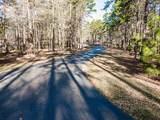 1431 Bennett Springs Drive - Photo 7