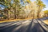 1431 Bennett Springs Drive - Photo 9