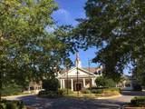 1141 Harbor Ridge Drive - Photo 34