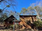 265 Power Point Road - Photo 2
