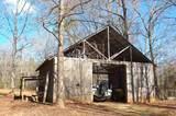 1262 Monticello Road - Photo 31