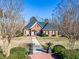 140 Wateroak Drive - Photo 1