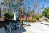 140 Wateroak Drive - Photo 49
