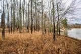 1010 Dogwood Drive - Photo 22
