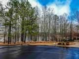 1010 Dogwood Drive - Photo 24