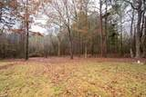 2061 Parks Mill Road - Photo 28