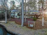 1031 Sourwood Ridge - Photo 3