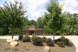 143 Chapel Springs Drive - Photo 3