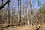 6.3 acres Ga Hwy 77 - Photo 10