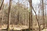 6.3 acres Ga Hwy 77 - Photo 12
