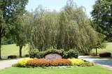 Lot 54 Broadlands Drive - Photo 3