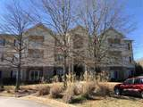 3307 Town Creek Circle - Photo 1