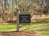 1011 Anchor Bay Terrace - Photo 9