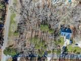 Lot 1 Ellman Drive - Photo 32