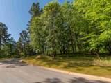 1050 Bridle Bit Lane - Photo 11