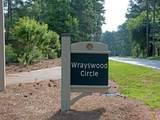 1070 Wrayswood Circle - Photo 11