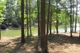 1020 Pond Court - Photo 4