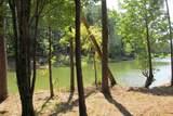 1020 Pond Court - Photo 5