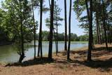 1020 Pond Court - Photo 6