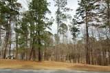 1611 A P Roper Road - Photo 5