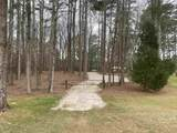 1181 Country Club Drive - Photo 2