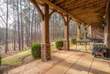3061 Browns Ford Road - Photo 49