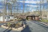 117 Southshore Road - Photo 32