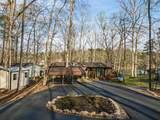 117 Southshore Road - Photo 4