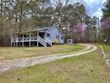 168 Rock Island Drive - Photo 2