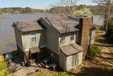 121 Little River View Road - Photo 36